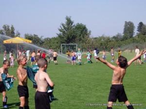 Frucade Cup 2007
