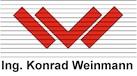 Logo Weinmann